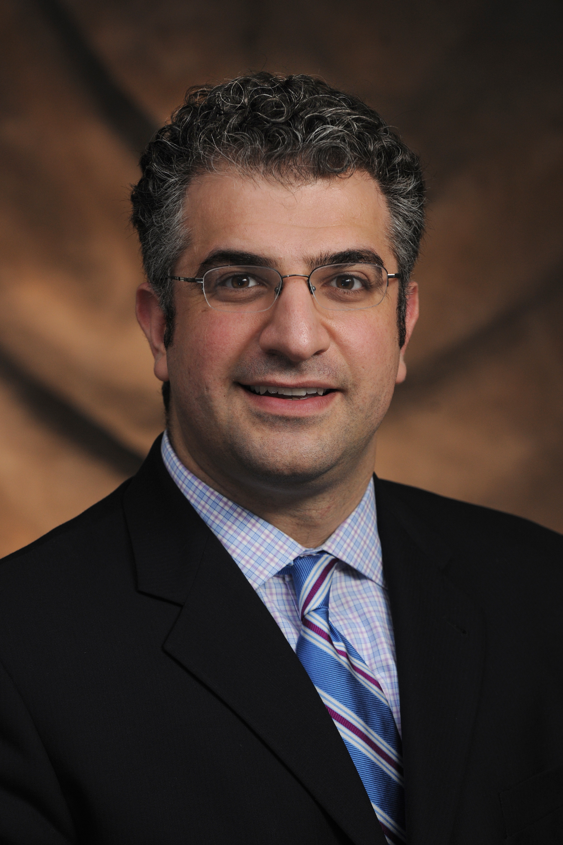 Shoulder and Elbow Surgeon Dr  Joseph Abboud Joins Rothman