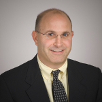 Andrew Schwartz on spine surgeon financial planning