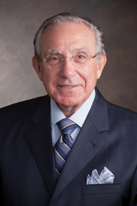 Dr. Magdy Boulos, neurosurgeon at Delaware Neurosurgical Group