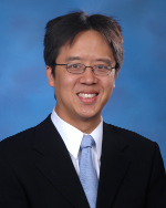 Dr. Bryan Oh on spine surgery