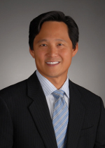 Christopher Yeung