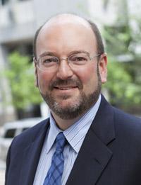 Daniel Murrey