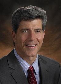 Dr. Alex Vaccarro