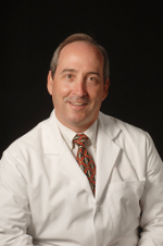 Dr. Mick Perez-Cruet