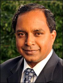 Dr. Hansraj