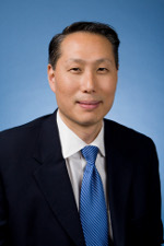 Dr. Jeffrey Wang on spinal research