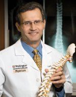 How to Move the Spine Field Forward: Q&A With Dr  Lawrence Lenke