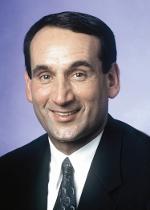 Mike Krzyewski