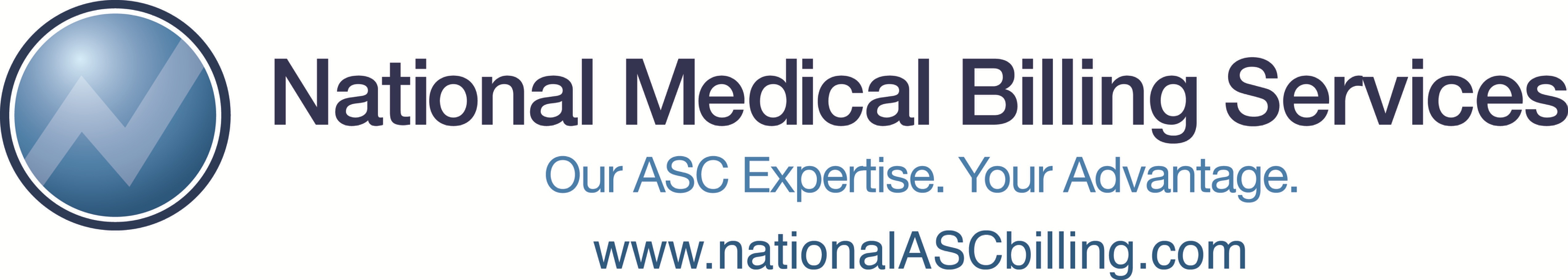 National Medical Billing Services logo