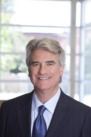 Dr. John Peloza, Center for Spine Care