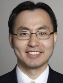 Dr. Samuel Cho on spine surgery research