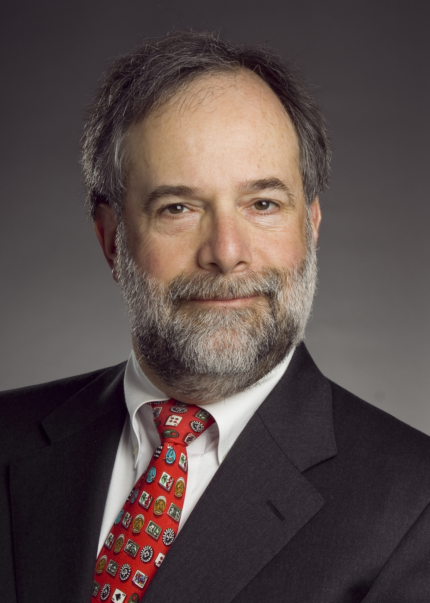 Dr. John Tydings, orthopedic spine surgeon from Central Jersey Spine Associates