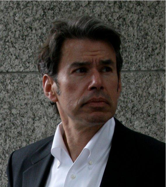 Richard Wohns
