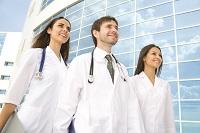 21 Spine Surgeon Leadership Awards