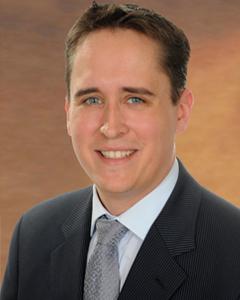 Adam Bruggeman MD