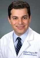 Bobby Kalantar MD