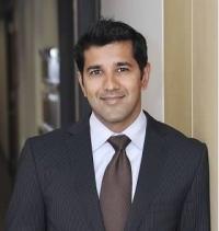 Khawar Siddique