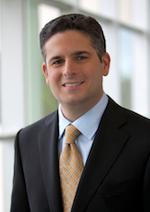 Michael Gleiber 2014