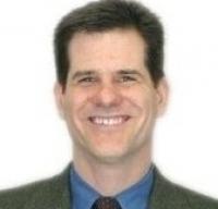 Paul Schwaegler