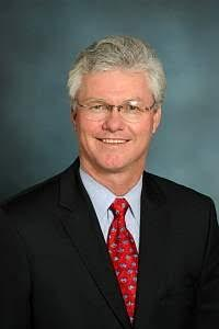 Dr. Finkenberg