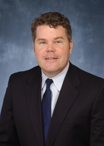Dr. Greg White