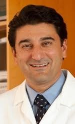 Dr. Nick Shamiew