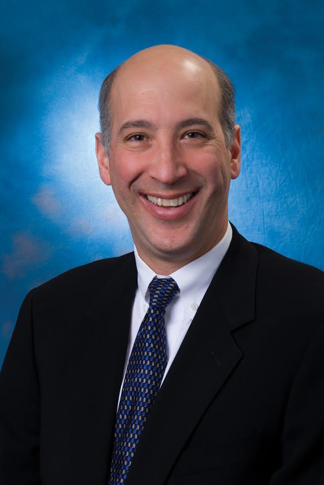Dr. Berger