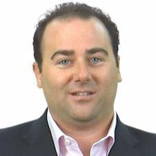 Jeff Zigler