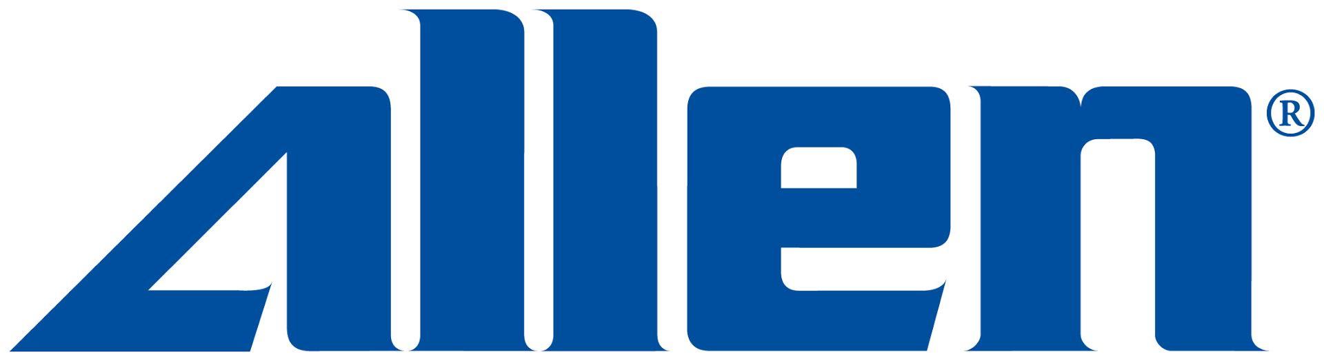 Allen Medical logo