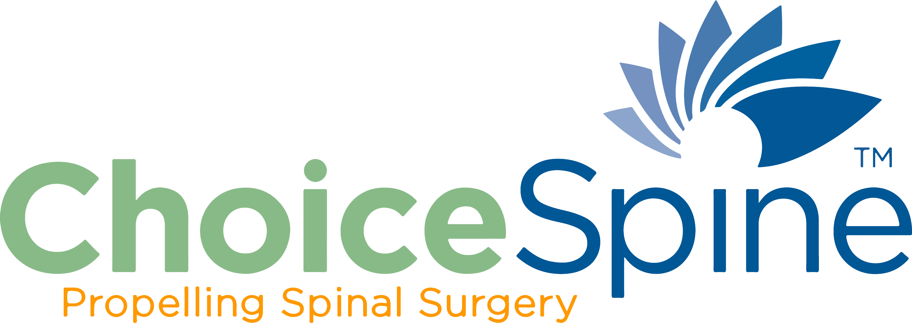 37 orthopedic and spine device companies to know