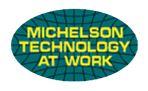 medtronic michelson logo