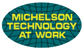 Michelson bug clr
