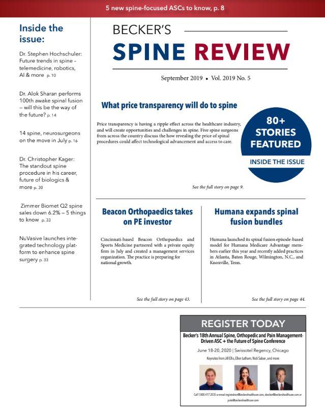 Sept spine.JPG