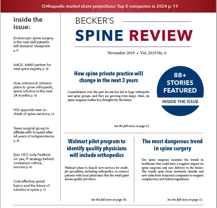 Spine_Nov_Dec.JPG