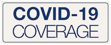 COVID-19 Articles